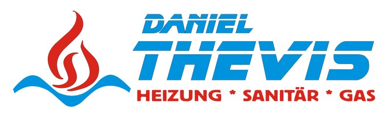 Daniel Thevis